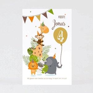 speelse-verjaardagsuitnodiging-met-dieren-en-vlagjes-TA1327-1800014-03-1
