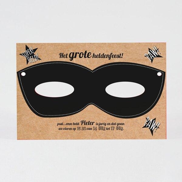 heldenfeest-uitnodiging-met-maskertje-TA1327-1800015-03-1