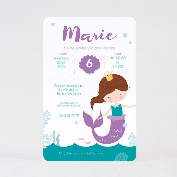 invitation-anniversaire-petite-sirene-TA1327-1800017-02-1