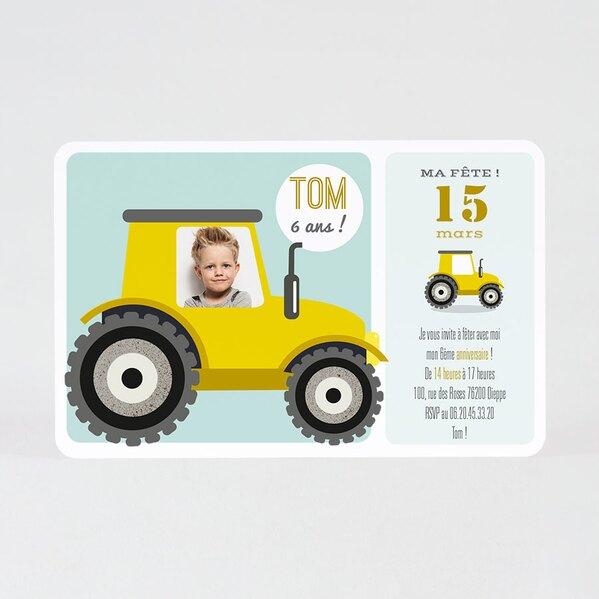 invitation-anniversaire-tracteur-TA1327-1800020-02-1
