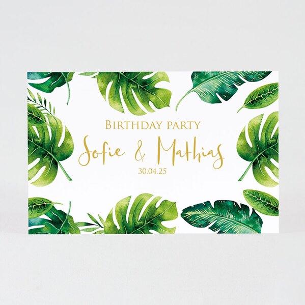 invitation-anniversaire-motifs-tropicaux-TA1327-1800021-02-1