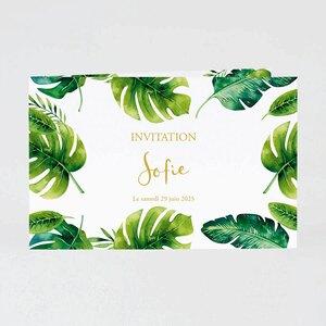 invitation-fete-feuilles-tropicales-TA1327-1900001-02-1