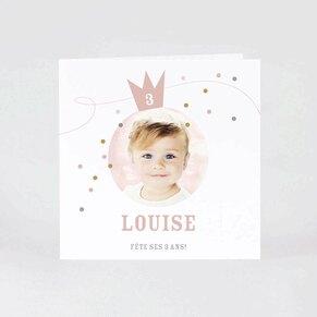 invitation-anniversaire-couronne-enfant-TA1327-1900002-02-1