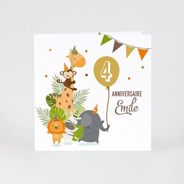 carte-fete-animaux-de-la-jungle-TA1327-1900003-02-1