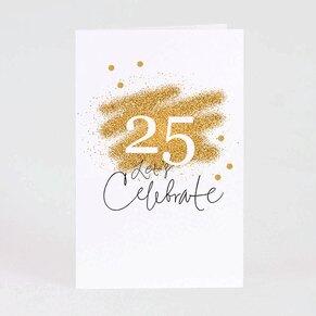 invitation-fete-paillettes-dorees-TA1327-1900006-02-1