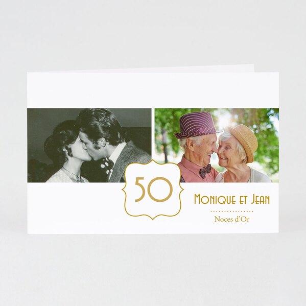 invitation-noces-d-or-et-dorure-brillante-TA1327-1900007-02-1