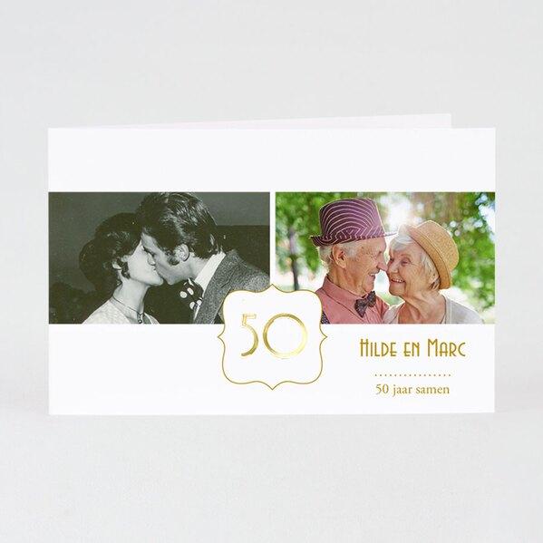 jubileumkaart-met-gouden-50-TA1327-1900007-03-1