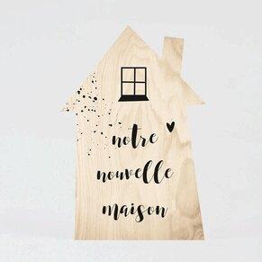 invitation-cremaillere-en-forme-de-maison-TA1327-1900010-02-1