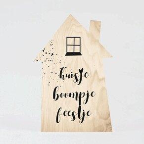 originele-verhuiskaart-huisje-boompje-feestje-TA1327-1900010-03-1