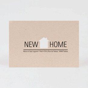 invitation-cremaillere-maison-decoupee-TA1327-1900011-02-1
