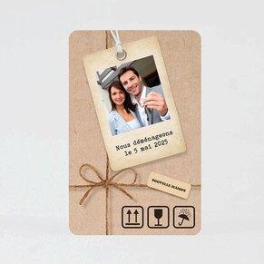invitation-cremaillere-simple-et-etiquette-photo-TA1327-1900013-02-1