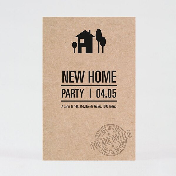 invitation-cremaillere-home-sweet-home-TA1327-1900014-02-1