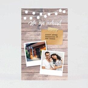 leuke-verhuiskaart-steigerhoutlook-en-foto-TA1327-1900017-03-1