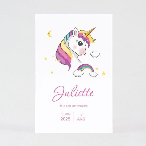 carte-d-invitation-anniversaire-licorne-TA1327-1900024-02-1