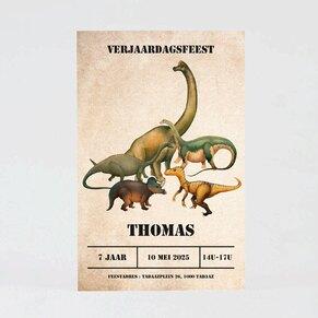 kinderfeestje-uitnodiging-dinosaurus-TA1327-1900026-03-1