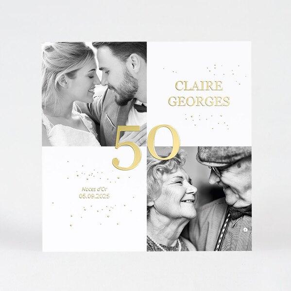 invitation-anniversaire-de-mariage-souvenirs-photos-TA1327-2000004-02-1