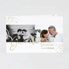invitation-anniversaire-de-mariage-avant-apres-TA1327-2000005-02-1
