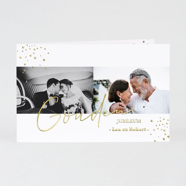 uitnodiging-met-foto-s-en-goudfolie-confetti-TA1327-2000005-03-1