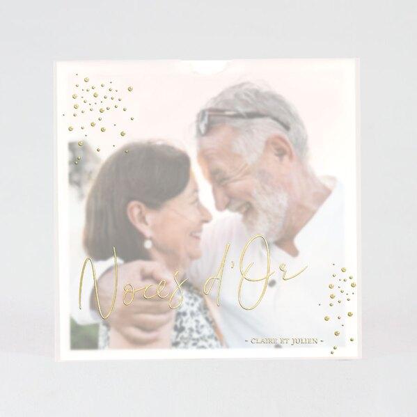 invitation-anniversaire-de-mariage-calque-et-confettis-TA1327-2000007-02-1