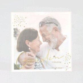 stijlvolle-uitnodiging-met-kalkpapier-en-goudfolie-TA1327-2000007-03-1