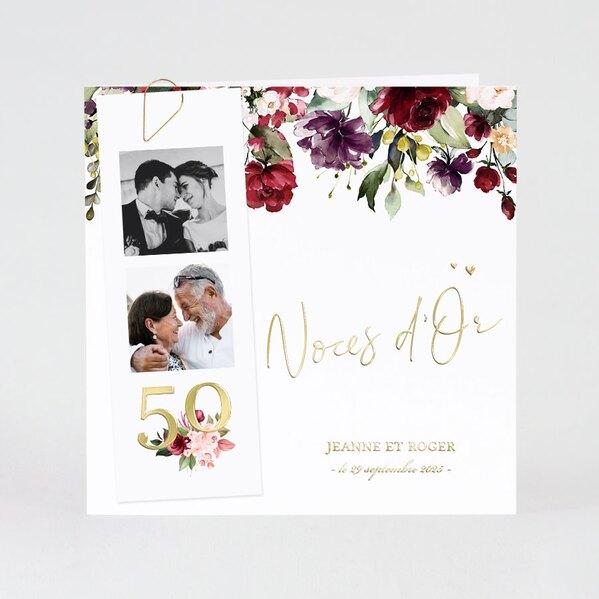 invitation-anniversaire-de-mariage-fleurs-boheme-TA1327-2000009-02-1