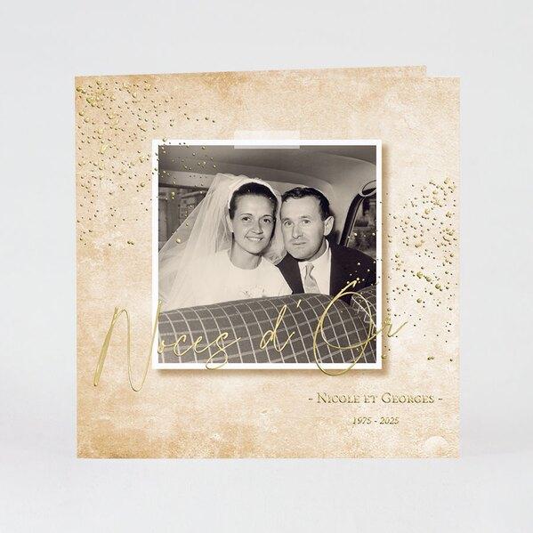 invitation-anniversaire-de-mariage-effet-vintage-TA1327-2000010-02-1