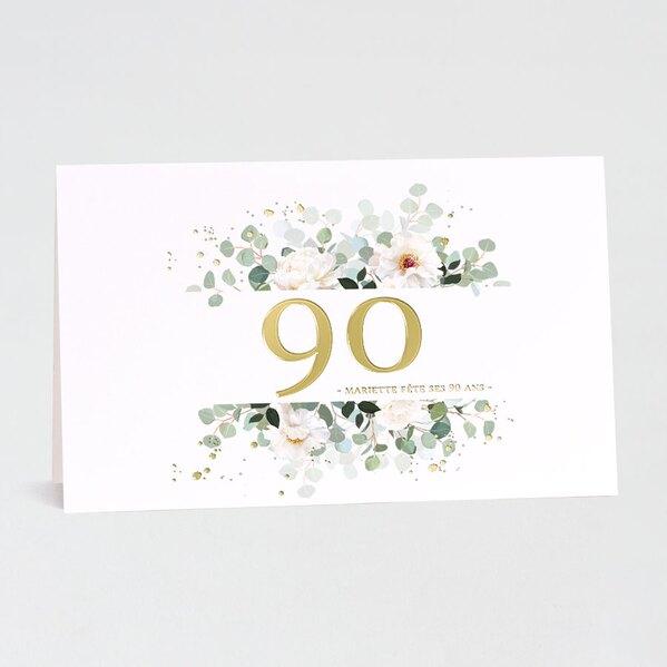 carte-d-invitation-anniversaire-adulte-decoupe-florale-TA1327-2000011-02-1