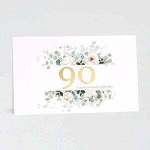 goudfolie-uitnodiging-met-pastel-bloemen-TA1327-2000011-03-1