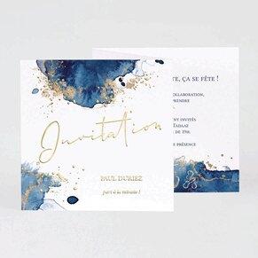 invitation-anniversaire-adulte-art-moderne-TA1327-2000015-02-1