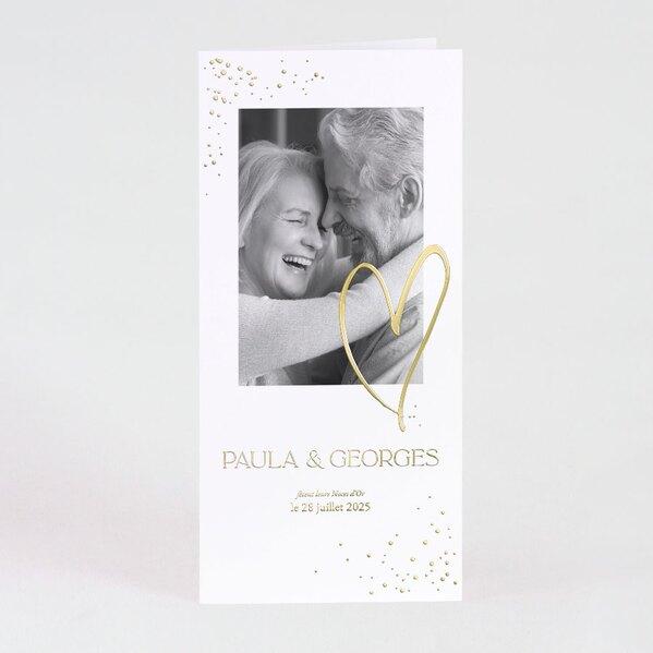 invitation-anniversaire-de-mariage-amour-etoile-TA1327-2000018-02-1
