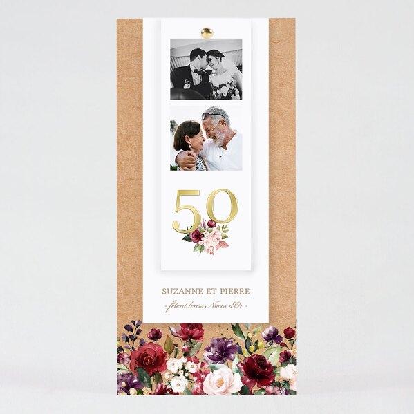 invitation-anniversaire-de-mariage-photomaton-fleuri-TA1327-2000019-02-1