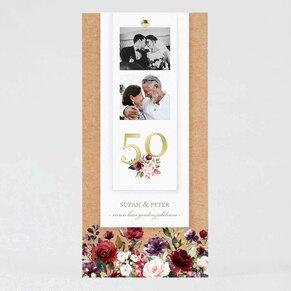 uitnodiging-met-fotostrip-goudfolie-en-bloemen-op-eco-papier-TA1327-2000019-03-1