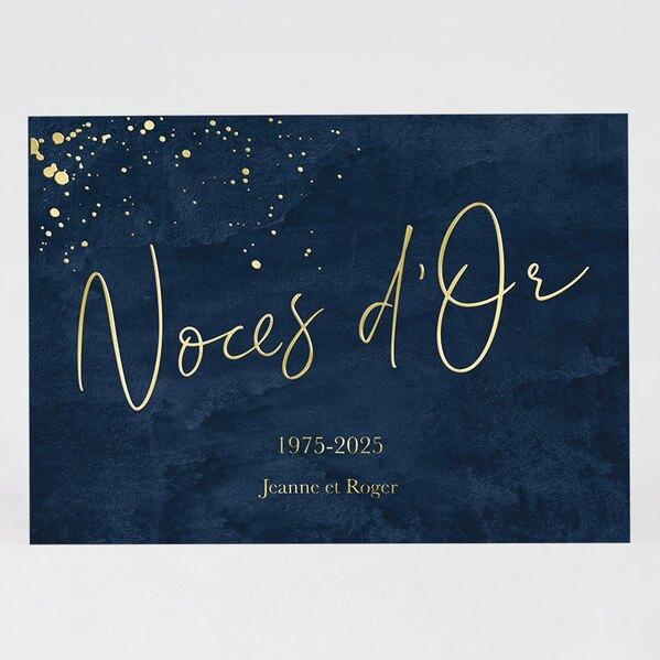 invitation-anniversaire-de-mariage-gold-chic-TA1327-2000021-02-1