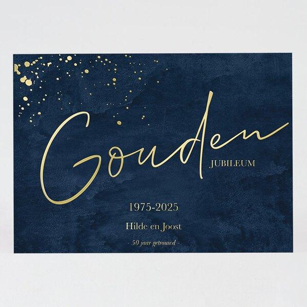 grote-jubileumkaart-donkerblauw-met-goudfolie-TA1327-2000021-03-1