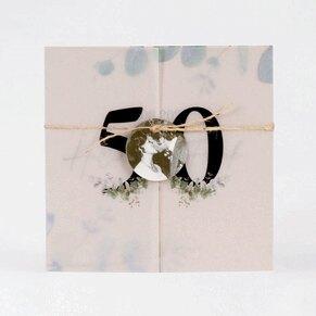 invitation-anniversaire-de-mariage-noce-d-or-calque-TA1327-2000022-02-1