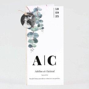 invitation-anniversaire-de-mariage-branche-eucalyptus-TA1327-2000023-02-1