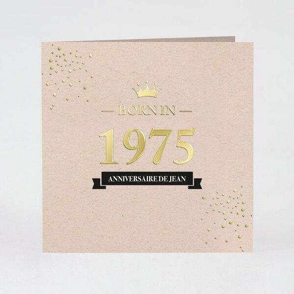 invitation-anniversaire-adulte-couronne-doree-TA1327-2000024-02-1