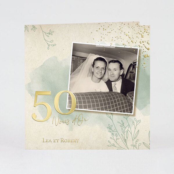 invitation-anniversaire-de-mariage-douceur-florale-TA1327-2000025-02-1