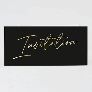 invitation-anniversaire-adulte-soiree-chic-TA1327-2000026-02-1