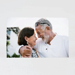 invitation-anniversaire-de-mariage-photo-effet-parchemin-TA1327-2000027-02-1