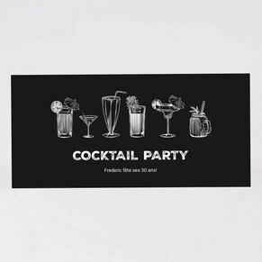 carte-d-invitation-anniversaire-cocktail-party-TA1327-2100018-02-1