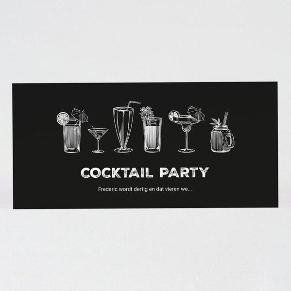 cocktail-party-uitnodiging-TA1327-2100018-03-1