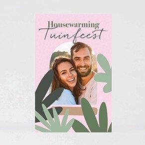 housewarming-uitnodiging-met-leuke-kleuren-en-foto-TA1327-2100020-03-1