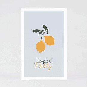 tropische-uitnodiging-met-citroenen-TA1327-2100023-03-1