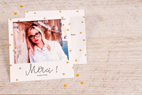 carte-de-remerciements-fete-polaroid-et-paillettes-TA1328-1800006-02-1