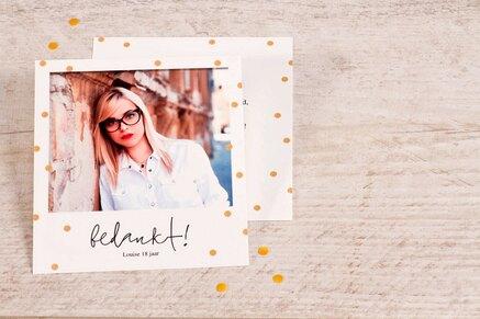 bedankkaartje-in-polaroidstijl-met-gouden-stippen-TA1328-1800006-03-1