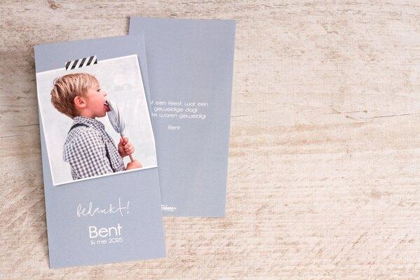 bladwijzer-bedankkaartje-met-foto-TA1328-1800009-03-1