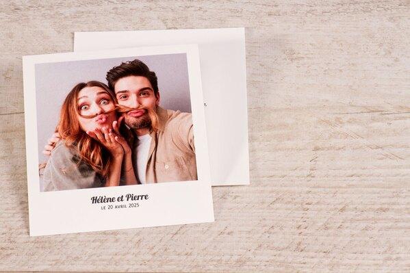 carte-de-remerciements-anniversaire-format-polaroid-TA1328-1800011-02-1