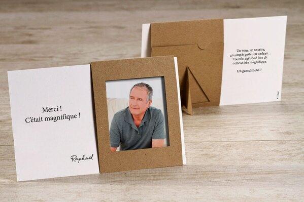 carte-de-remerciements-fete-cadre-photo-et-kraft-TA1328-1900018-02-1