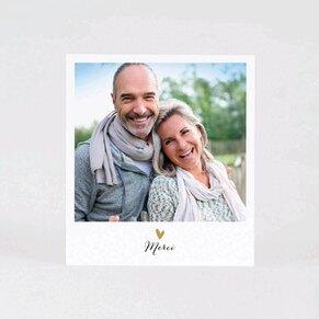 carte-de-remerciement-anniversaire-mariage-polaroid-TA1328-2000001-02-1
